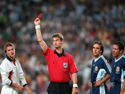 复古 | 这些90年代足球球衣 一定在你的记忆中出现过!