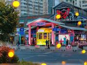 国力小超模,国潮正当道——AW2019 KIDS WEAR上海时装周