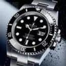 腕錶綽號知多少?