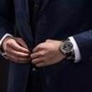 看不懂手表上的功能怎么办 5大知识点请牢记