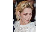 女明星最想删除的妆容败笔照片