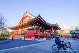 旅图色界|漫改小王子的故乡 日本人气路线这样玩