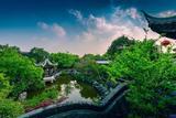旅图色界|《如懿传》取景地 乾隆最爱的古镇竟是这里?