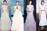 赵丽颖冯绍峰宣布婚讯 迫不及待脑补颖宝穿婚纱的幸福模样