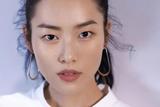 刘雯 舒淇 辛芷蕾的高级脸都标配吃土唇