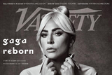 Lady Gaga登《Variety》封面 并透露有意在奥斯卡上表演