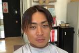"""理发师用""""理发前/理发后""""告诉你发型的重要性"""