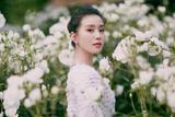 刘诗诗要当妈妈啦 钟爱淡妆的她气质依旧少女