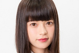日本最美女高中生评选出炉 齐刘海尽显清纯