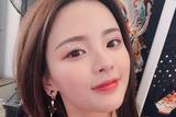 让人怦然心动的初恋脸 刘亦菲杨超越纷纷上榜