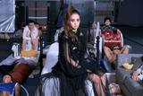 """蔡依林新MV""""丧志眼泪妆"""" 化身失恋女名伶"""