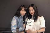 """章子怡刘海造型上热搜 网友求""""掀开你的刘海"""""""