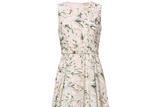 Ports推出裙装新系列 走进年轻母亲的优雅衣橱