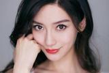明星化妆师告诉你女星最爱口红色号 这几支必须有!