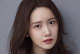 中日韩妆容区别 你更喜欢哪种呢?