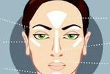 超干货保姆级分享 那些新手必备化妆小tips