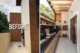 Before&After 不要小瞧设计的力量