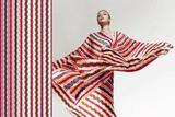 美国国际设计大奖上的时装设计获奖作品