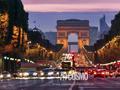巴黎去哪儿买买买 买什么最划算