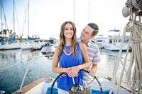 新婚蜜月旅游地推薦 帶你浪漫帶你飛