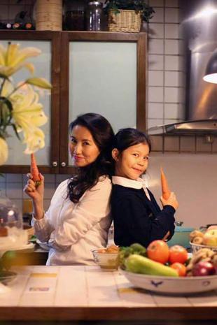 #FollowMe#美食美画美人粽