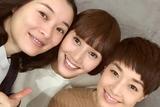 《我的前半生》里的三个女人为你示范优雅妆容(图)