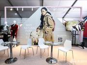 关注青年设计师 关注可持续的时尚