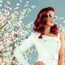 逆襲偶像Cardi B下週推出平價成衣系列