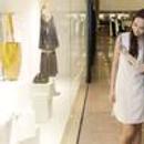 中国奢侈品消费占全球份额33% 千禧一代是消费主力军