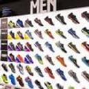 談資 | 173家鞋類公司聯合致信川普:放棄徵收關稅