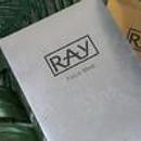 嚇人!泰國網紅面膜RAY最近被查出或含有禁用激素