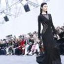 迪拜開發商1.6億歐收購意大利設計師品牌Roberto Cavalli