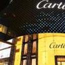 卡地亚超过LV成为法国最具价值的奢侈品牌
