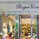 Roger Vivier任命Miu Miu原营销总监为新CEO