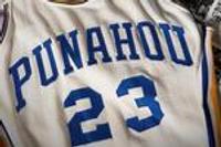 奧巴馬高中時期校隊球服拍賣 估價近10萬美元