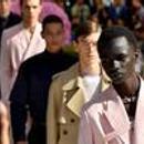 Dior 2020�疯��╃�绯诲��灏�浜�骞村��婚��杩��垮��