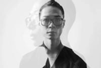 刘思聪:中国最年轻的十佳设计师