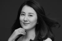 高贵品质、高端设计,Michelle Jin只为传承匠心