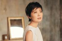 与时俱进,她是现代女性的气质解读大师——赵卉洲