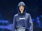 东方时尚季·第19届中国(青岛)国际时装周——新锐+时尚发布日