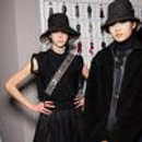 Dior成爲全球第六個年收入超過50億歐元的奢侈品牌