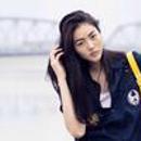 談資 | 從業10多年 劉雯首次缺席四大時裝週