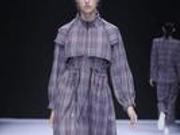 东方时尚季·第19届中国(青岛)国际时装周——时尚青岛日,我的主场,我做主