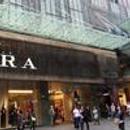 業績不振 Zara連續關閉兩家北京門店