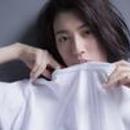 在周董新單裏認識三吉彩花 可她的出場方式不只是MV女主