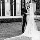 海莉婚纱由Virgil Abloh设计 这或许是他职业生涯首款婚纱