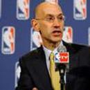 """談資   因衆怒 多家企業和藝人都與NBA""""劃清界限"""""""