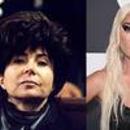"Lady Gaga將出演Gucci家族傳記片主角""黑寡婦"""