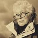 以一名嚴厲的母親聞名 哥倫比亞集團主席Gert Boyle去世