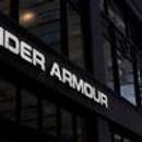 Under Armour被傳業績造假誇大收入 正在接受調查